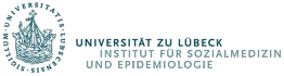 Logo Sozialmedzin